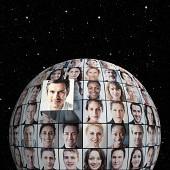 niche globe